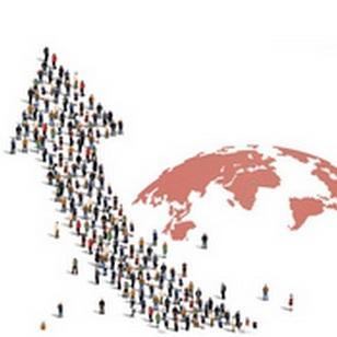 Plan de Internacionalización de la economía social