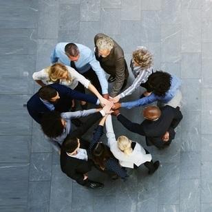 Programa para la integración en el mercado laboral de los migrantes (ERIAS)