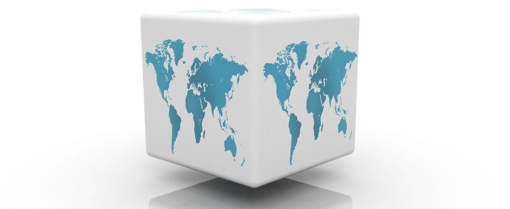 2-Internacionalizacion IDi