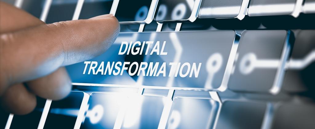 Comisión Cámara de España de Digitalización
