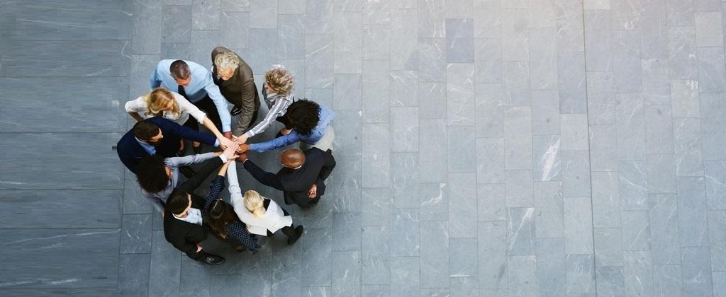 rograma para la integración en el mercado laboral de los migrantes (ERIAS)