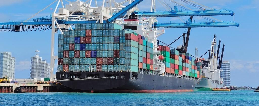 Directorio de empresas import-export