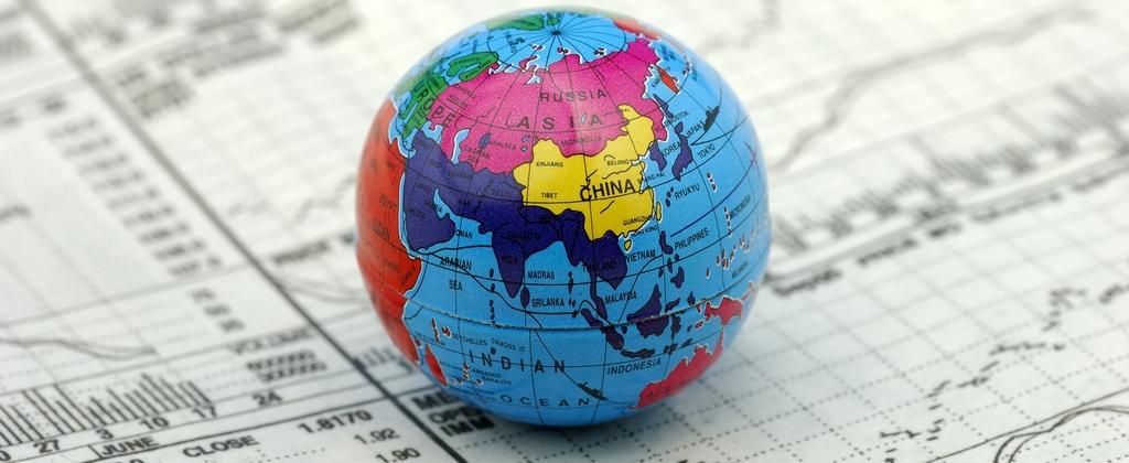 Asesor a y ayudas al comercio exterior c mara de espa a for Comercio exterior que es