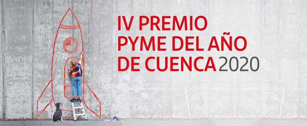 PYME 2020 CUENCA