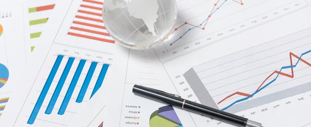 EBRD-EIB-WBG Enterprise Survey - Encuesta a Empresas