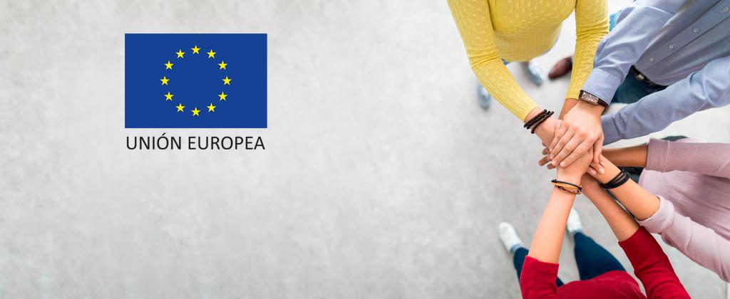 fondos estructurales europeos