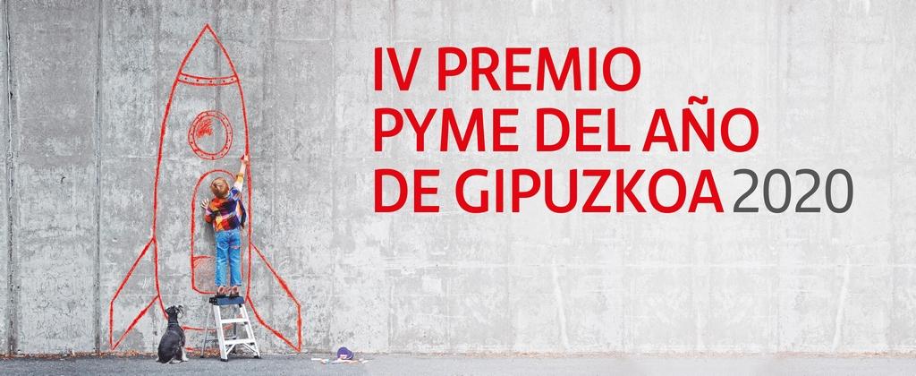 PYME 2020 GUIPUZCOA