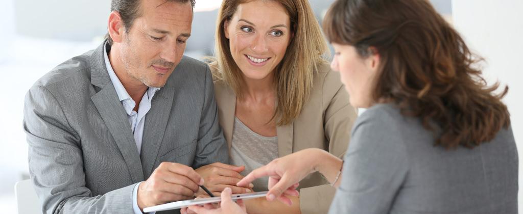 Plan de mejora de los trámites empresariales
