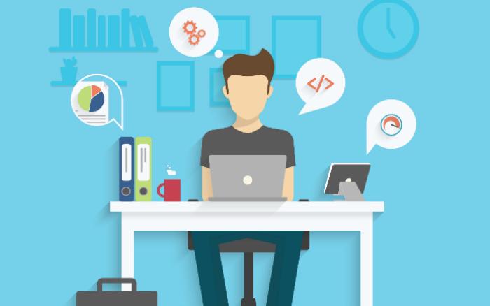 Ayudas para negocios en la comunidad valenciana webcam