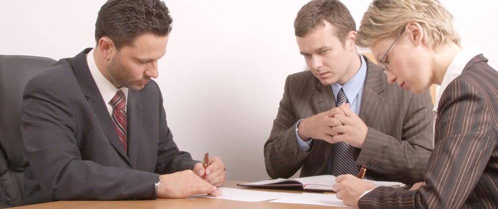 Arbitraje y mediación