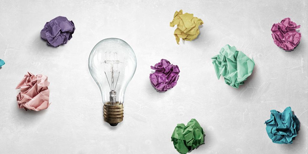 Innovación, nuevas tecnologías, financiación