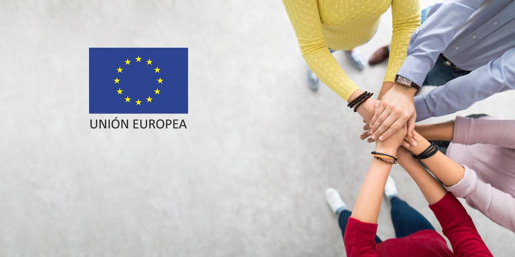 Gestión de Fondos Estructurales Europeos