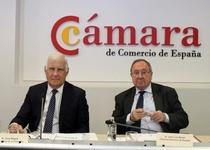 Información sobre las reuniones de la Comisión Economía Circular