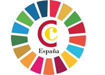 Cuarto aniversario de la adhesión de España a la Agenda 2030