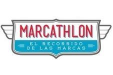 Marcathlon 2015