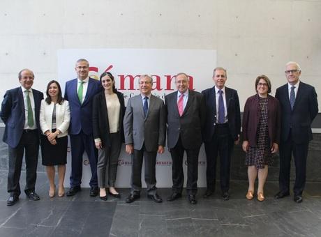 Energía, agroalimentario, infraestructuras y turismo, principales oportunidades de negocio para las empresas españolas en Jamaica