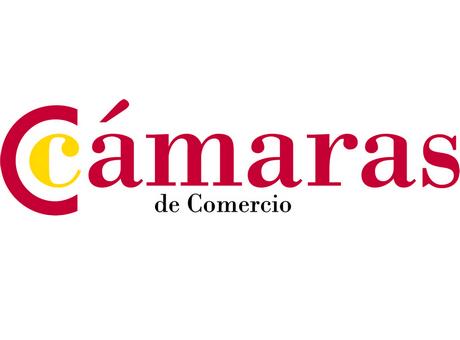Abierto el proceso electoral para la renovación de los Plenos de las Cámaras de Comercio en toda España