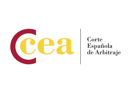 Centro Internacional de Arbitraje de Madrid (CIAM)
