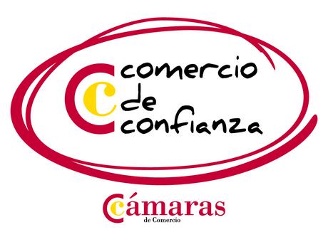 148 tiendas Carrefour en toda España han obtenido el distintivo