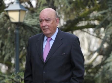 José Lladó