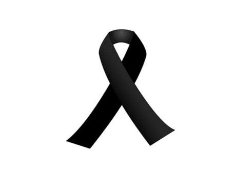 La Cámara de Comercio de España expresa su más firme condena al atentado terrorista de Barcelona