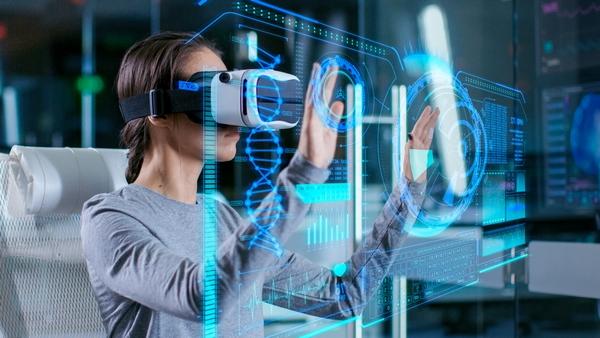 """La Comisión de Digitalización de la Cámara de España analiza la Agenda """"España Digital 2025"""" y el Anteproyecto de Ley General de Telecomunicaciones"""