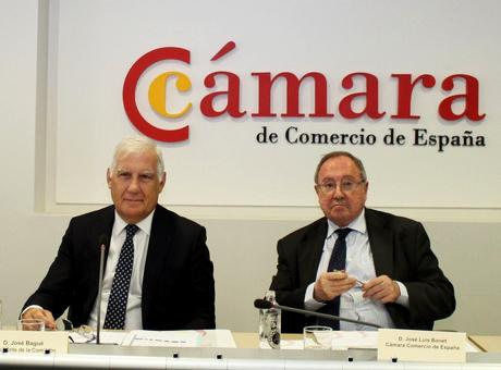 La Cámara de España crea la Comisión de Economía Circular para contribuir a un crecimiento más equilibrado y sostenible