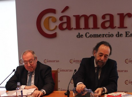 España Empresa Digital