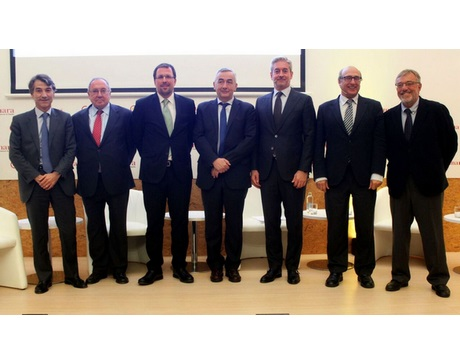 Innovación y competitividad: desafíos de la industria española