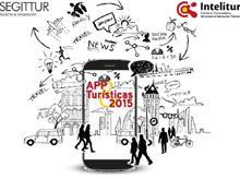 """Cerca de 200 apps, en la nueva edición de la  """"Guía de apps turísticas 2015"""""""