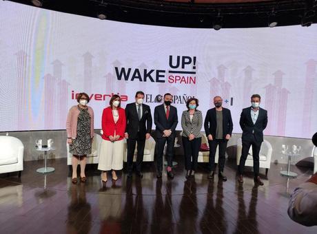 Cámara de España defiende la formación de jóvenes y mayores de 45 para afrontar los retos del empleo