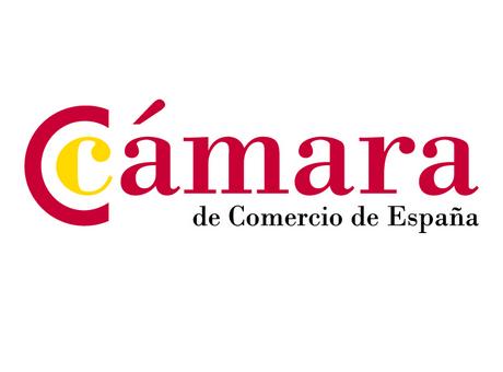 La Cámara de Comercio de España expresa su firme apoyo a Su Majestad el Rey