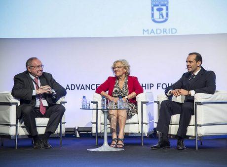 I Cumbre de Innovación Tecnológica y Economía Circular