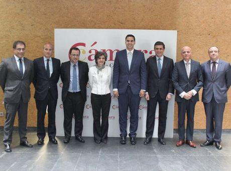 Malta invertirá en los próximos años más de 700 millones de euros en infraestructuras viarias