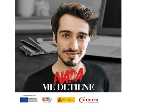 Alsa se suma al Programa PICE de Cámara de España para impulsar la empleabilidad juvenil