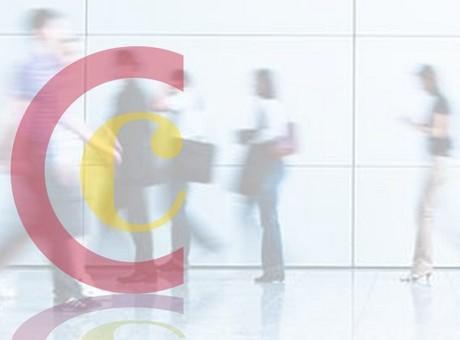 Cámara de Comercio de España