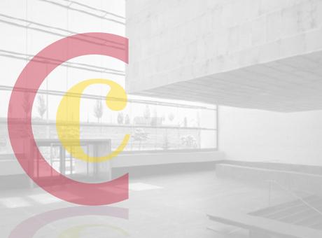 Gestamp, Orange, SEAT, SUEZ Spain, Deloitte y Fira de Barcelona se incorporan al Pleno de la Cámara de España