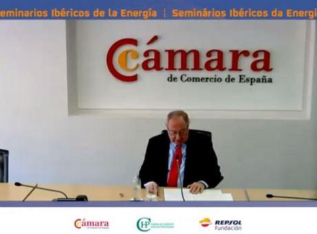 José Luis Bonet destaca la colaboración público-privada como factor decisivo para la recuperación