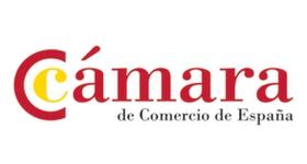 Image result for camara de comercio de españa