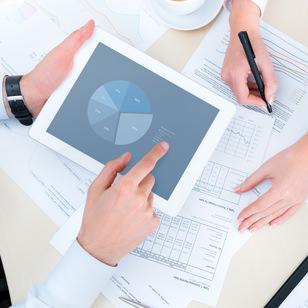 Análisis y Bases de Datos