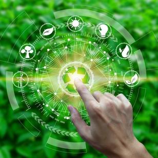Proyecto CSR- Ready (Sociedad Responsabilidad Corporativa)